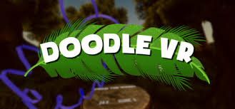 Copy of DOODLE VR