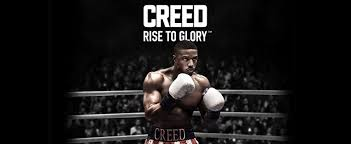 Copy of Creed