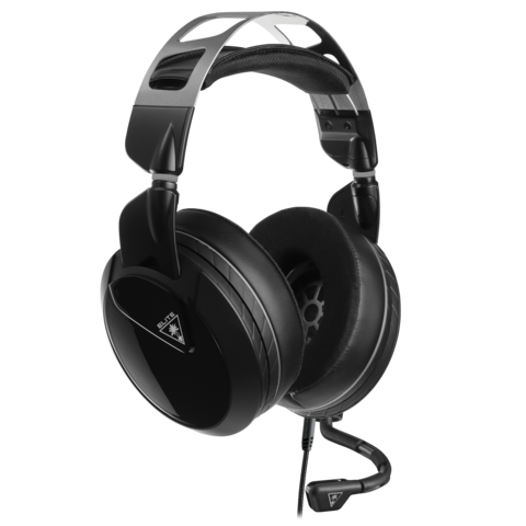 ELITE-ATLAS_HEADSET_1_480x.png