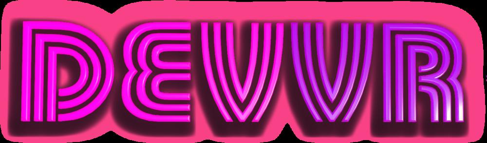 DEVVR Logo.png