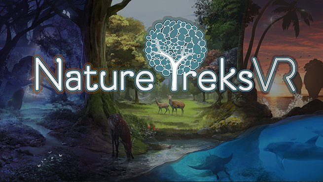 Nature Trek