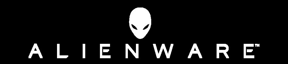 v1_Website_Alienware-Logo_01.png