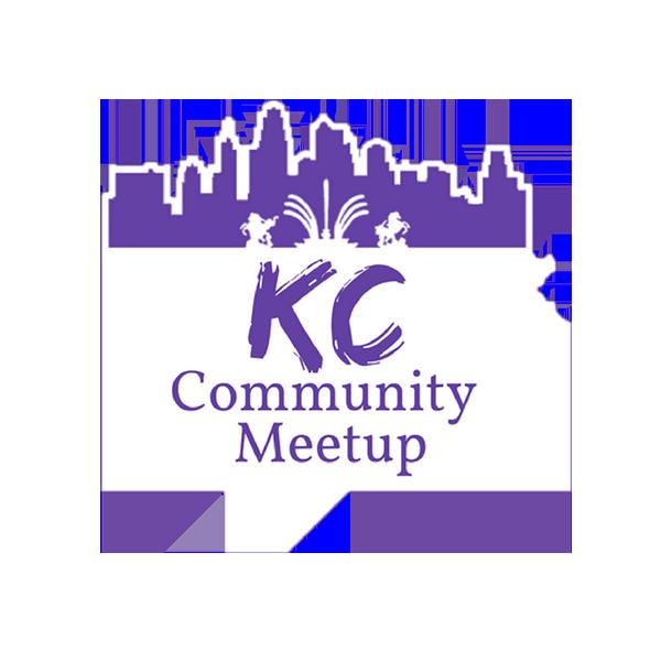 Twitch_KC_Logo_Website.png