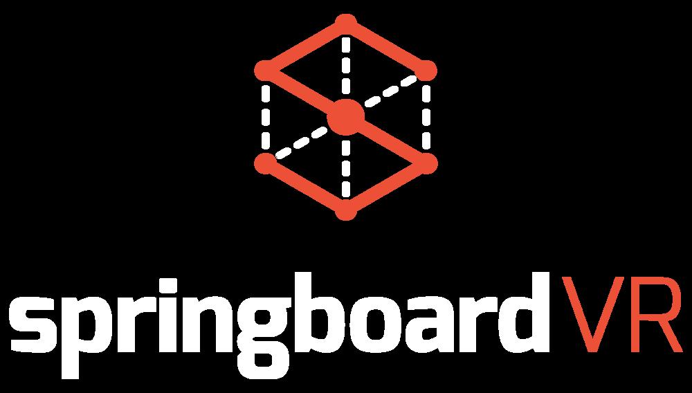 SpringboardVR-Logo-Vertical-redwht.png