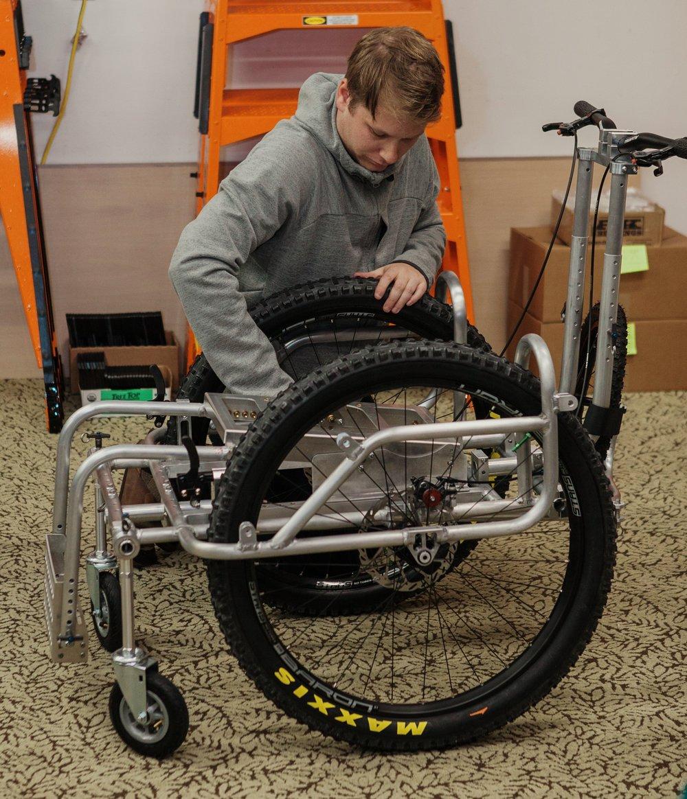 AdvenChair-offroad-wheelchair-Bend-Oregon-010.jpg