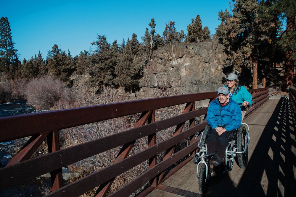 AdvenChair-offroad-wheelchair-Bend-Oregon-064.jpg