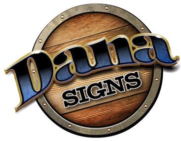 DanaSigns.jpg