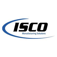 isco logo.png