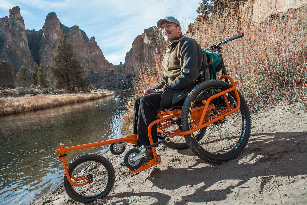 AdvenChair-offroad-wheelchair-Bend-Oregon-164.jpg