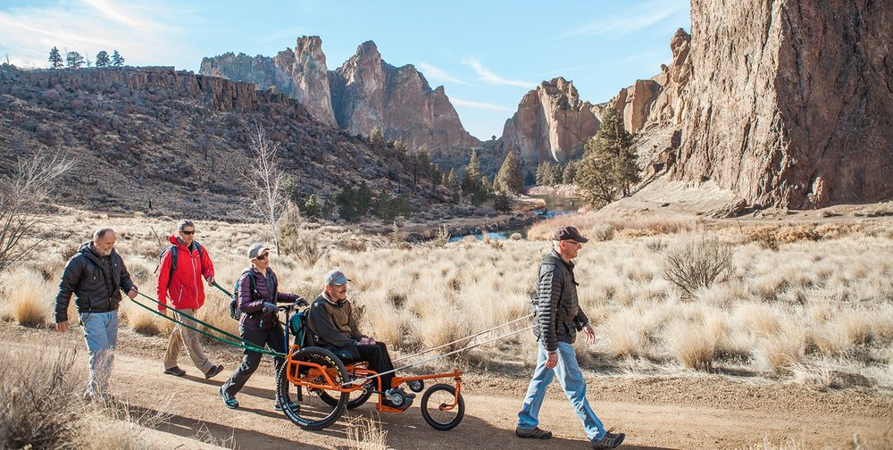 AdvenChair-offroad-wheelchair-Bend-Oregon-102.jpg