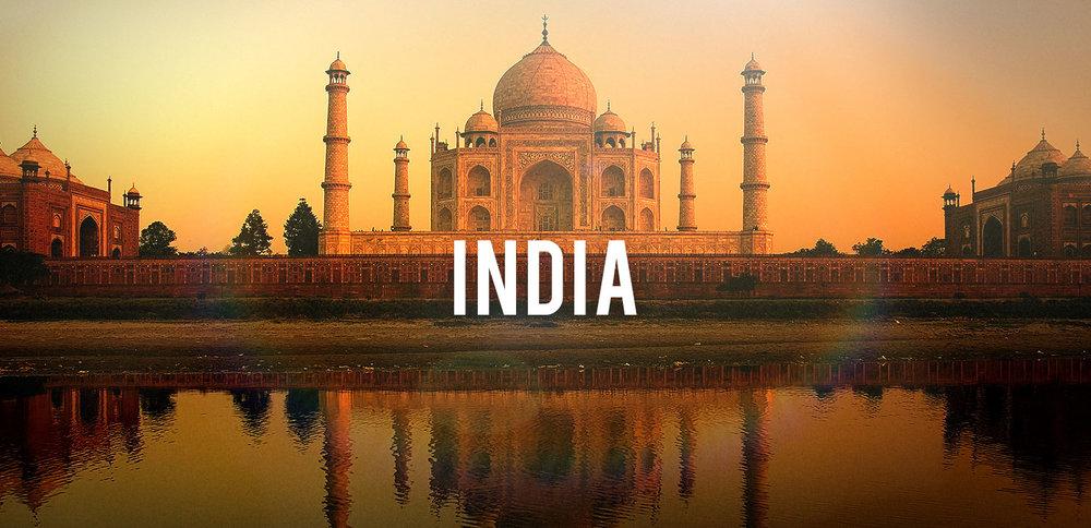 India_Slider.jpg