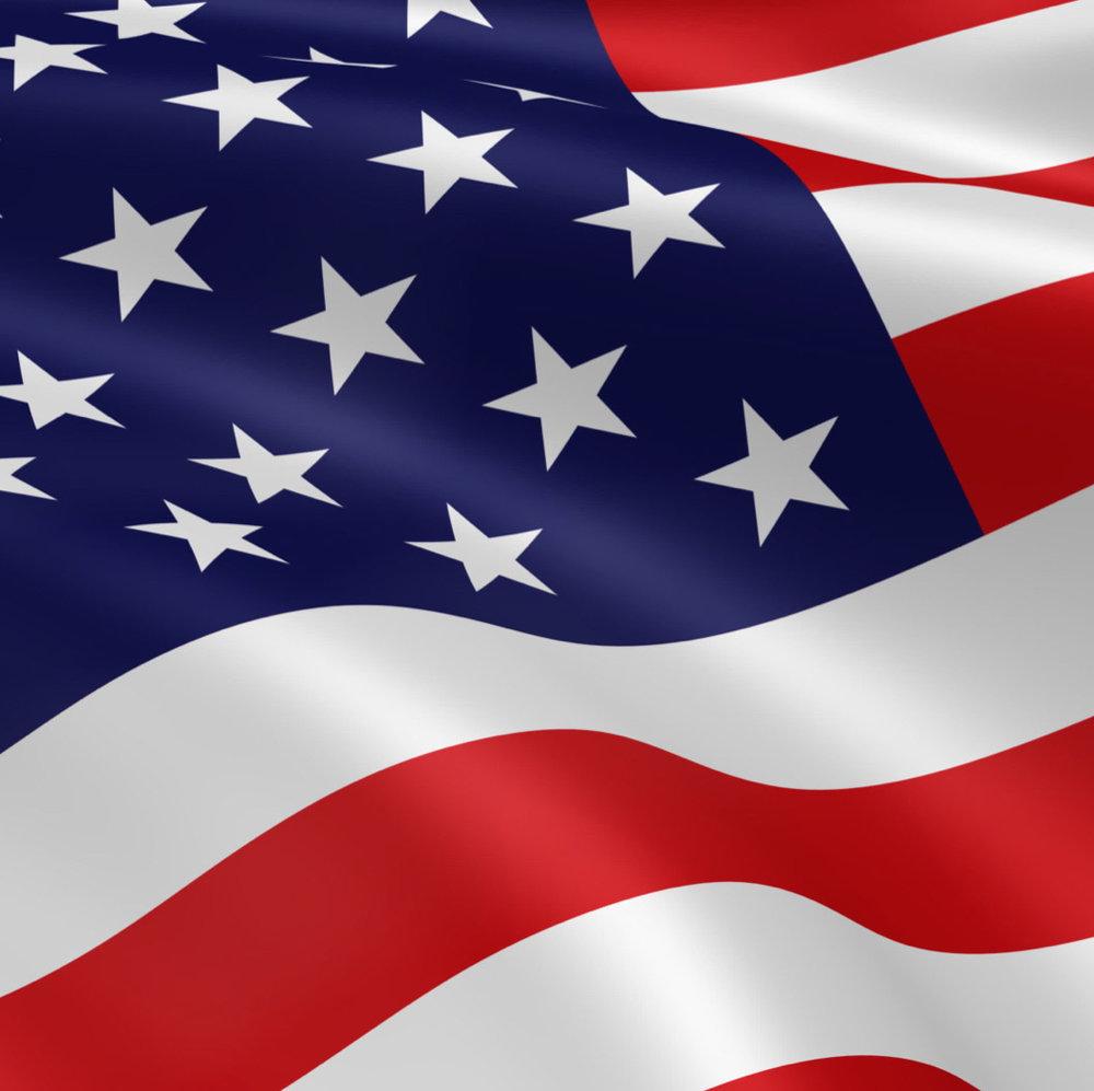 Wi-Fi-NOW-2017-Logo-USA-FLAG.jpg