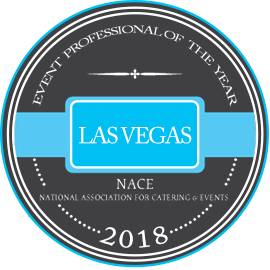 nace-event-pro-of-the-year-2018.png