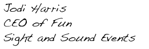 jodi-harris-signature.png