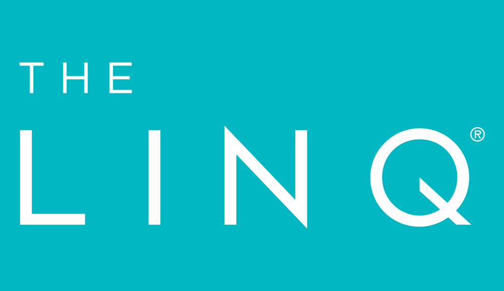 TheLinqLogo1000.png