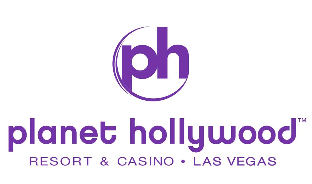 PlanetHollywood.png