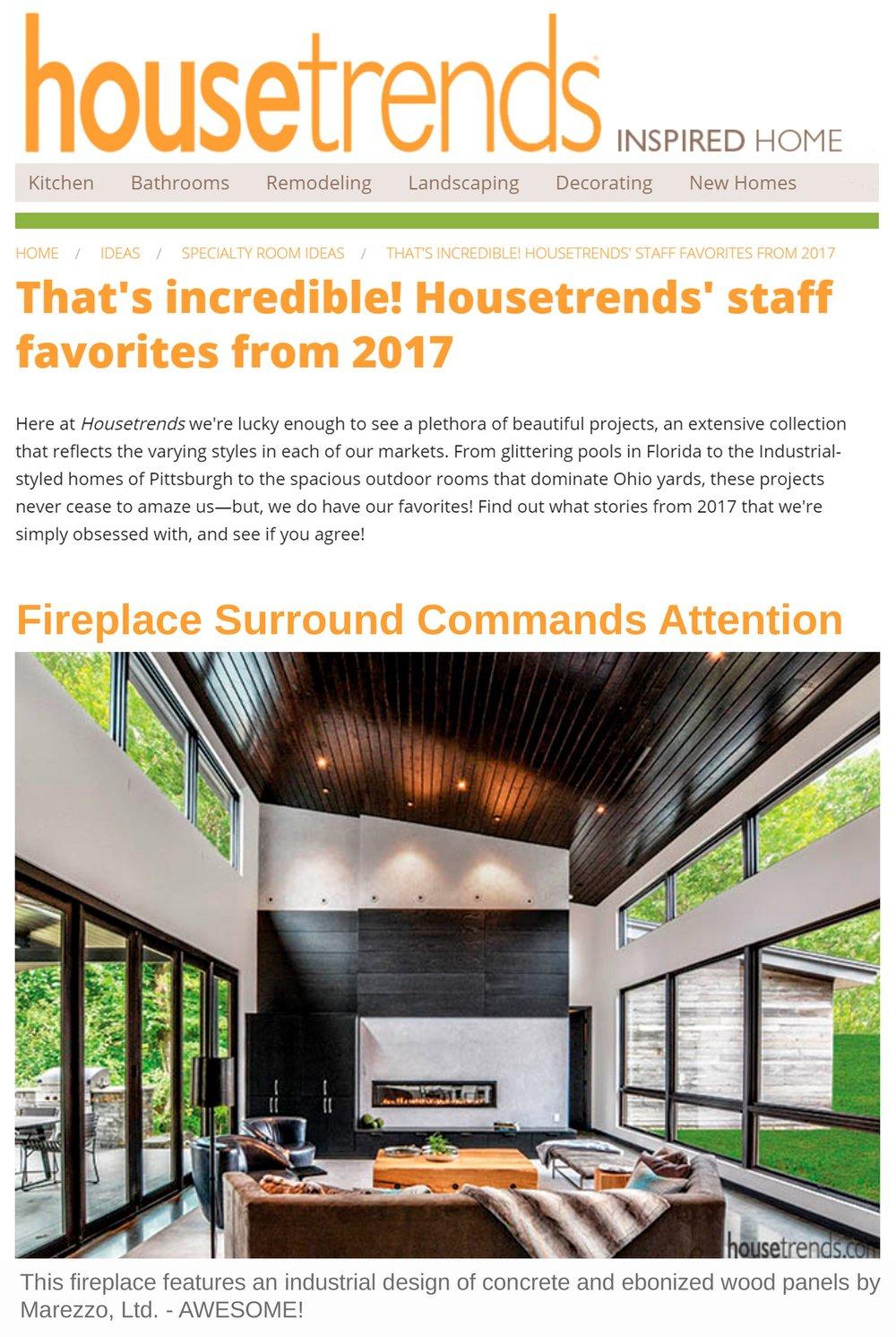 Marezzo+Housetrends+Favorites+2017.jpg