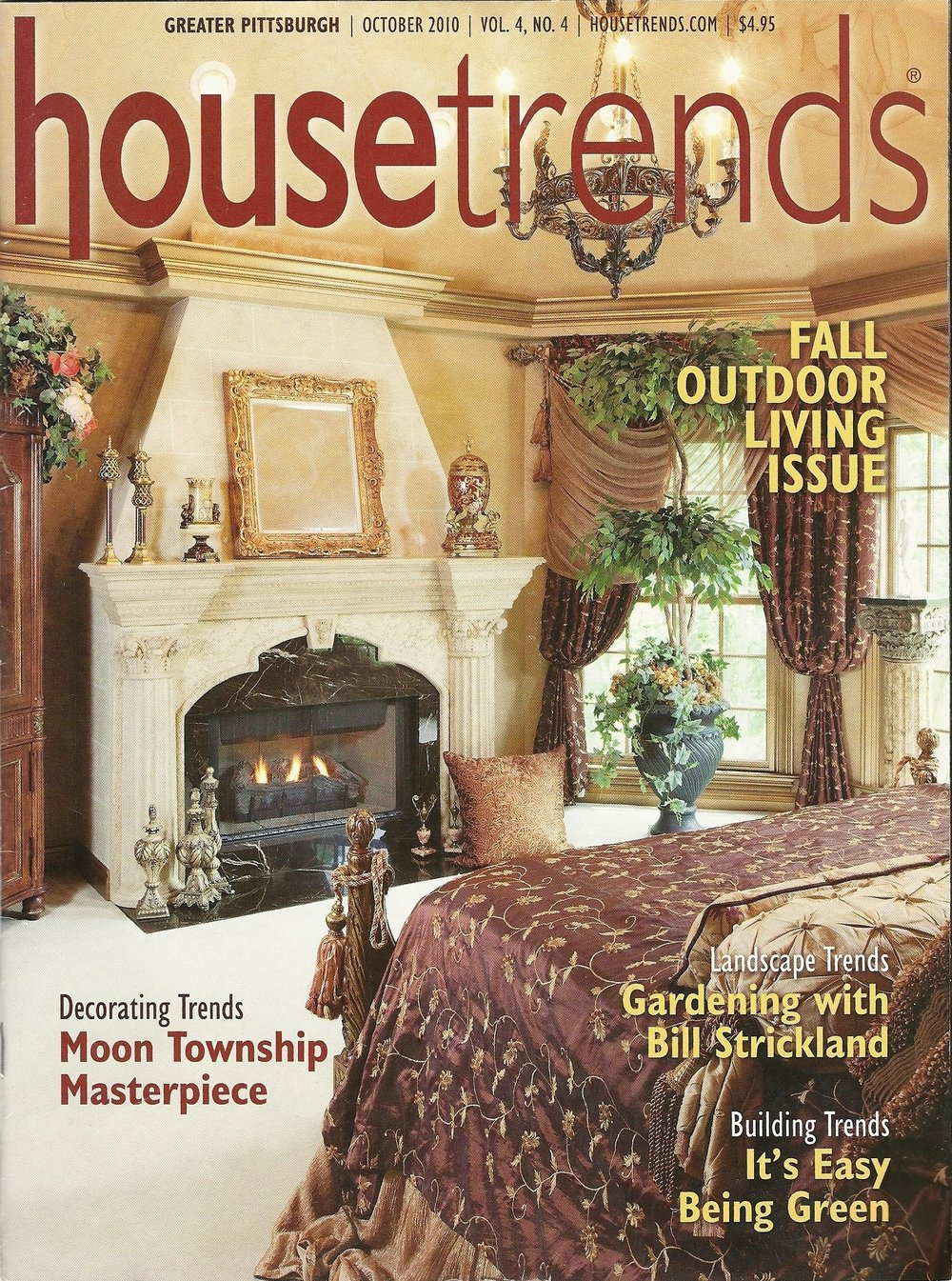 Mathews+Fireplace+House+Trends+Mag++Cover.jpg