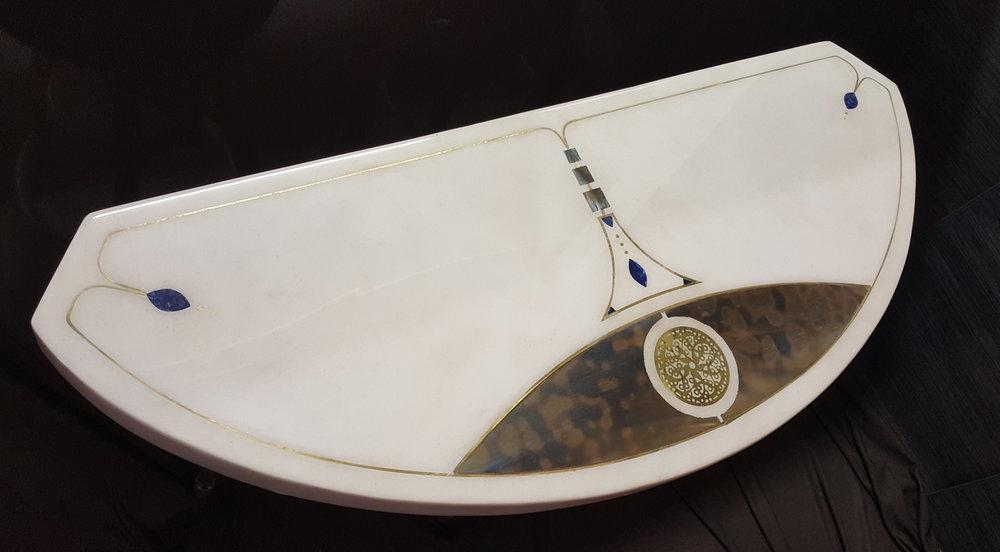 Marezzo Bugatti Table.jpg