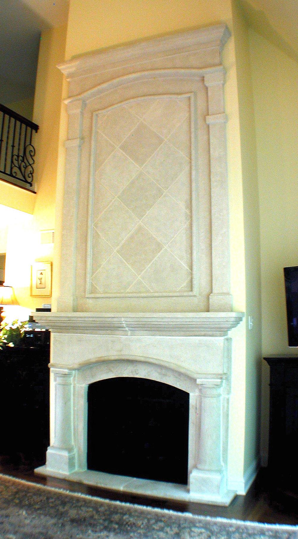 Blackwood fireplace bare.jpg