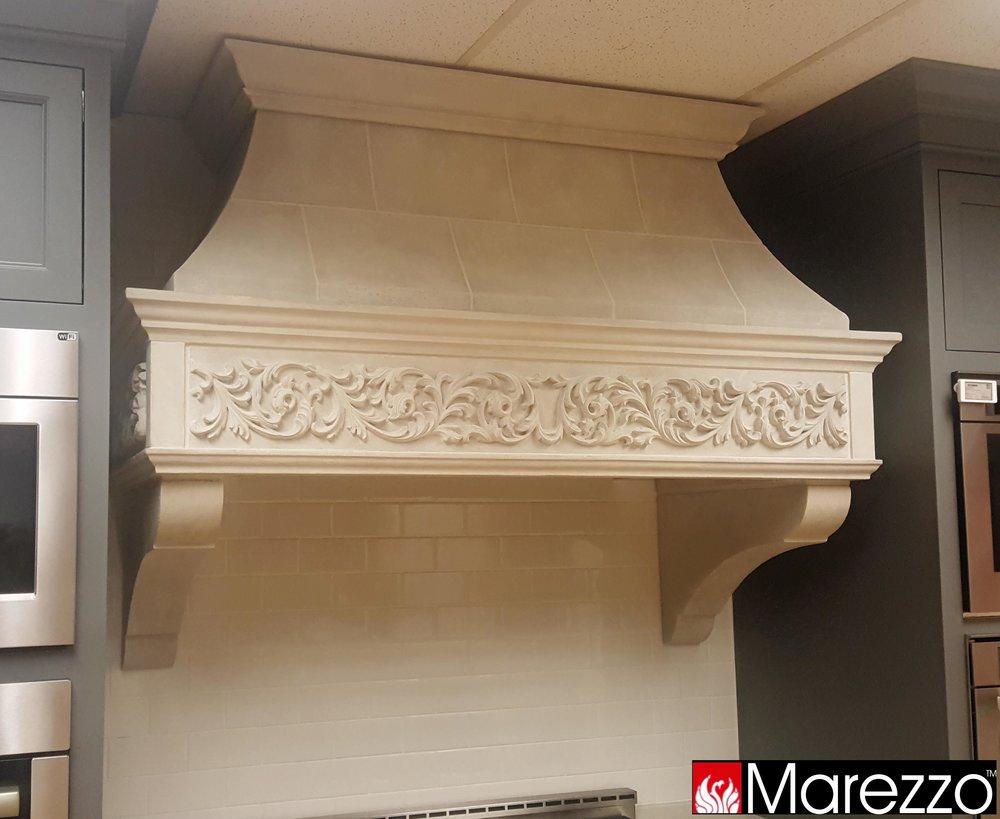 Marezzo Frieze Relief 4.jpg
