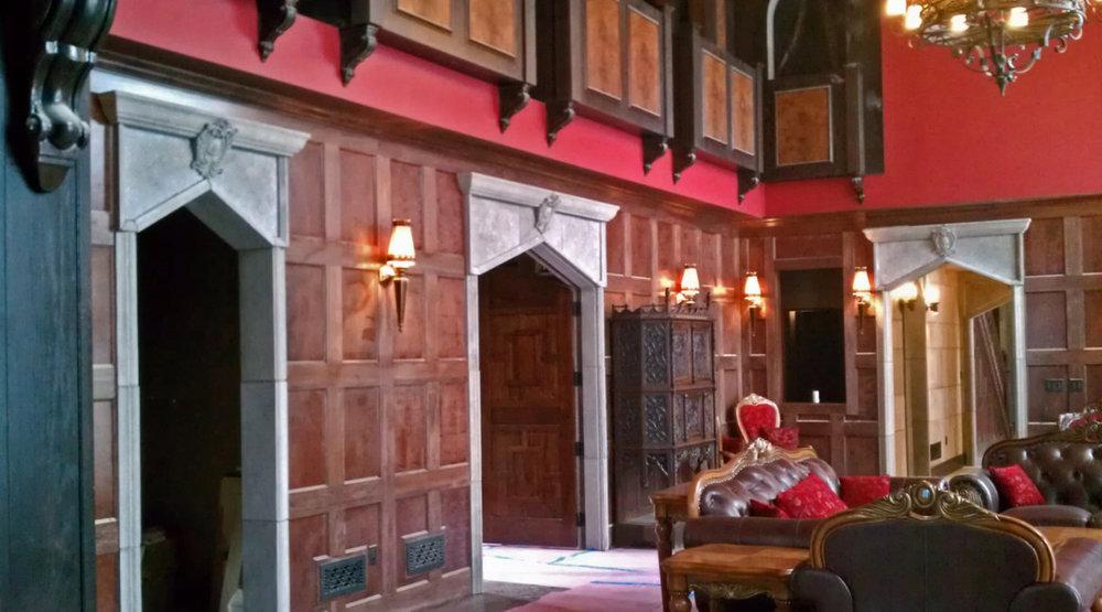 Great Hall Door Surrounds.jpg