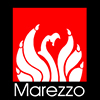 Marezzo-Logo-Footer.jpg