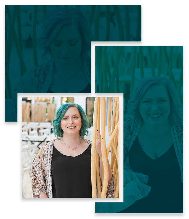"""Welcome, you Magical Woman! - I'm so freaking excited you're here right now!My name is Emily and I can't wait to get to know you. I help women going through break-ups and those struggling in marriage to reclaim their lives, so they can rediscover their true dreams and desires.To find out more about me head over to my """"About Me"""" section and find out what I am obsessed with!"""