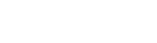 Christamore House Logo_reverse.png