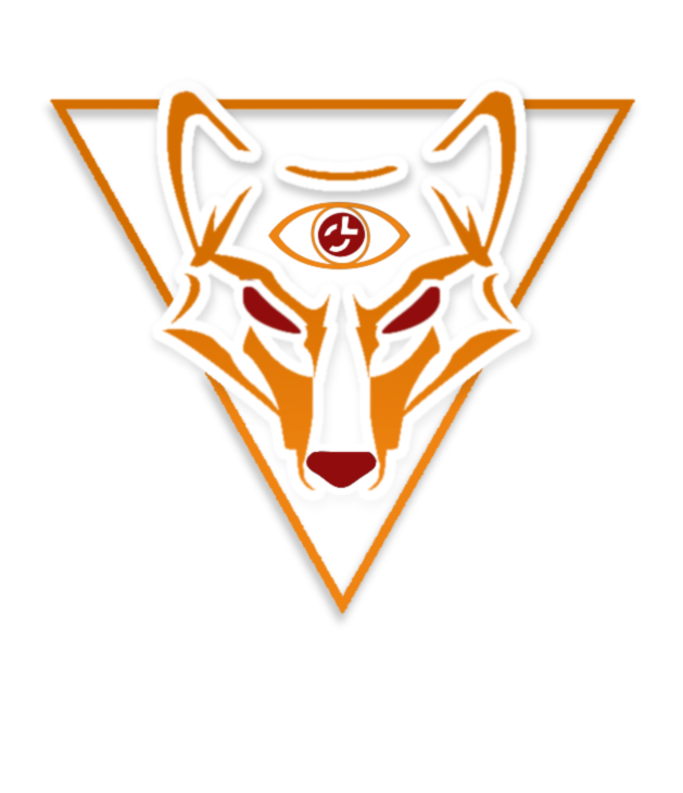 creation lords fox head logo (white backgorund and shadow).png