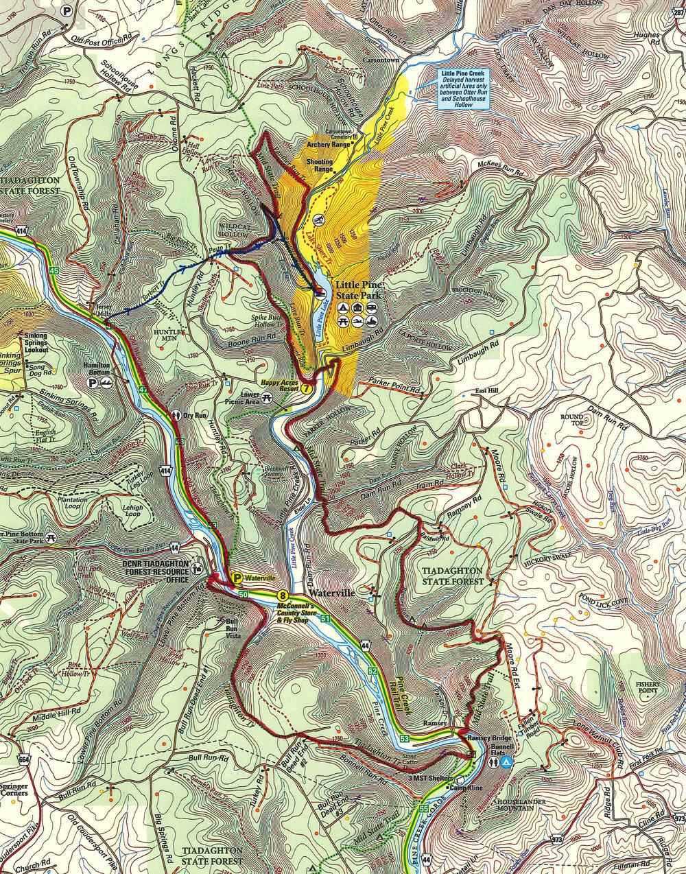 Wilds 50K map.jpg
