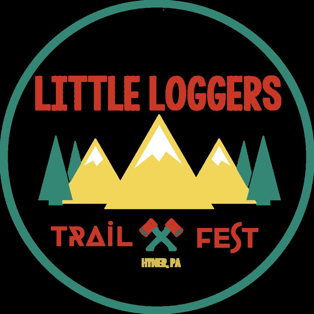 littleloggerslogo.png