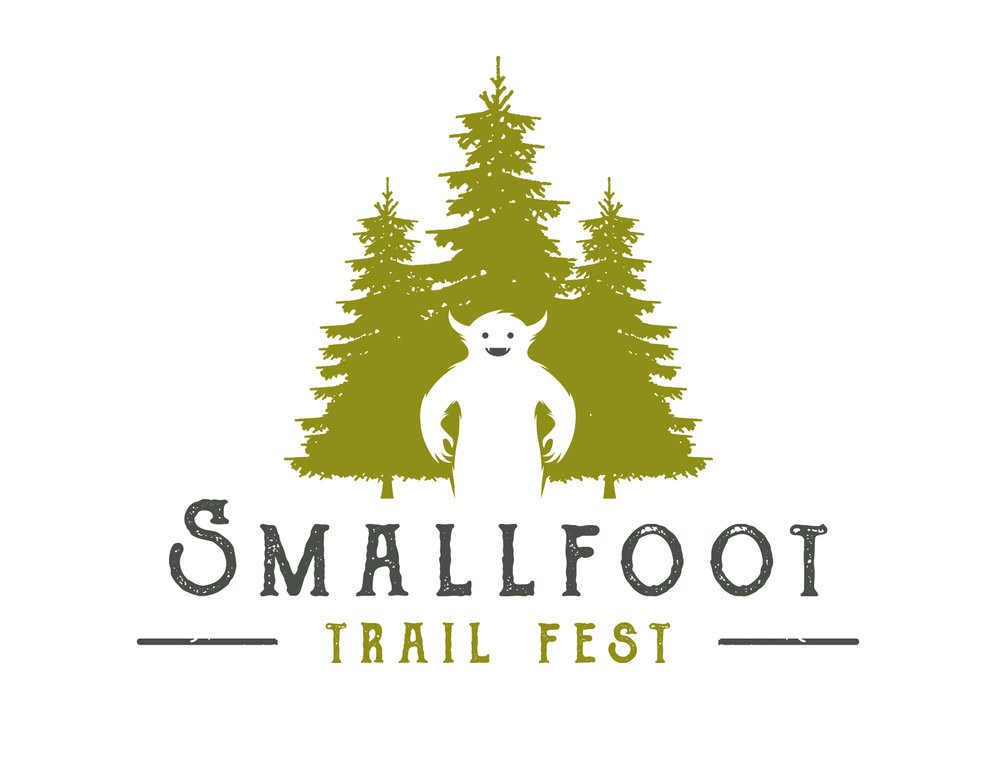 SmallfootTrailFest.jpg