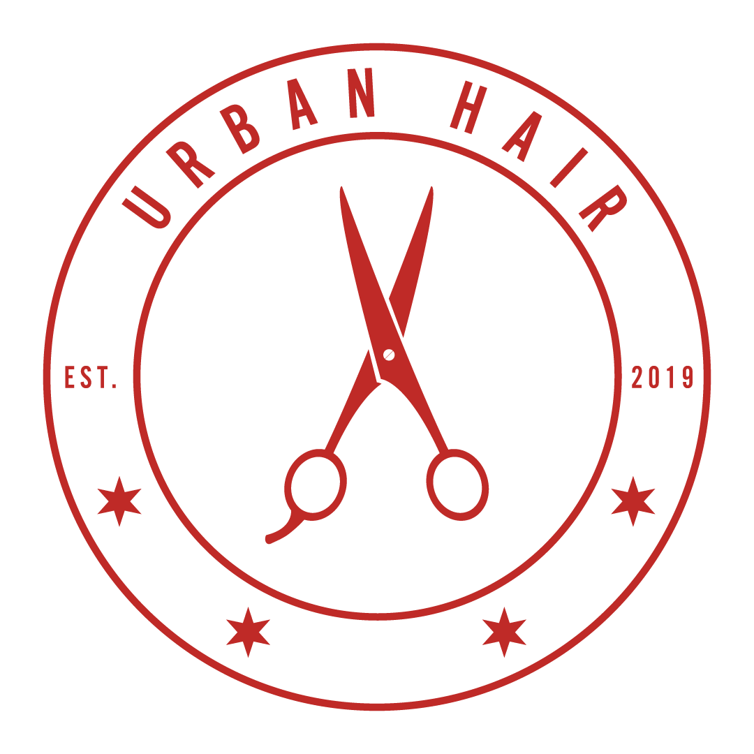 Urban Hair Chicago