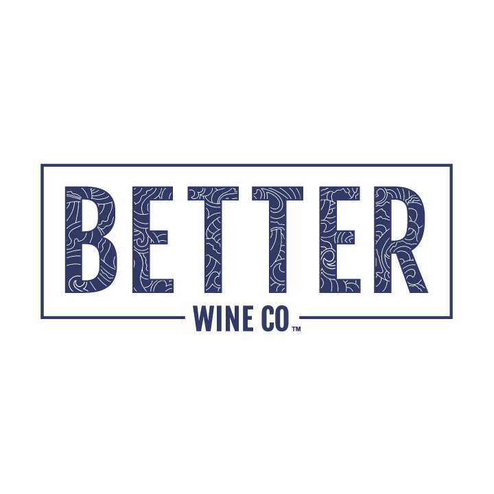 BETTER WINE CO.