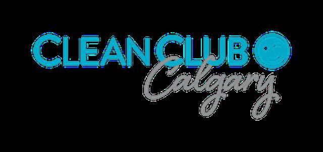 https://static1.squarespace.com/static/5c19abcde74940df765ba7e9/t/611a9b13f88c2e3ff1073f00/1629133587834/CleanClubCalgary_LOGO_Horiz_Full+Colour.png?format=1500w
