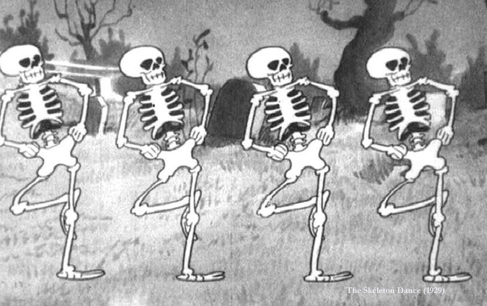 skeleton-dance-1-copy2-e1537079956336.jpg
