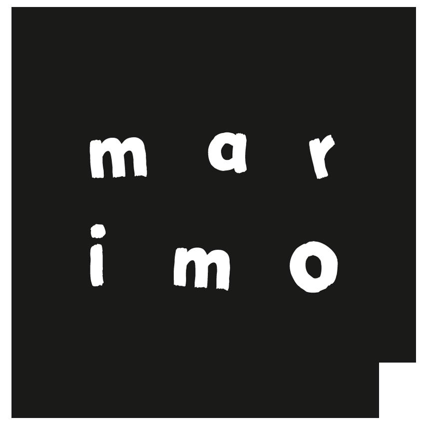 Cartoon Saloon — Read — Marimo Magazine