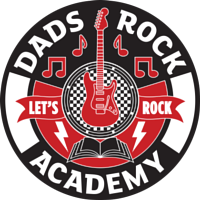 Dads Rock Academy