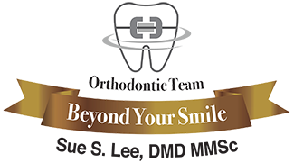 Beyond Your Smile