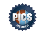picsmember.png