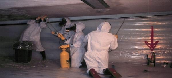 asbestos2.jpg