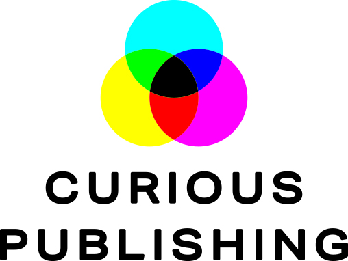 Curious Publishing