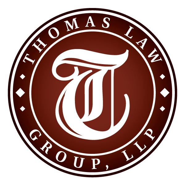 The Thomas Law Group LLP