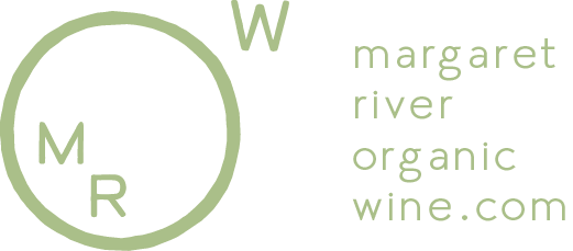 Margaret River Organic Wine