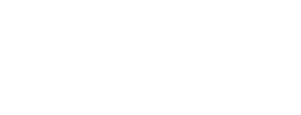 About — Clean Energy Resources