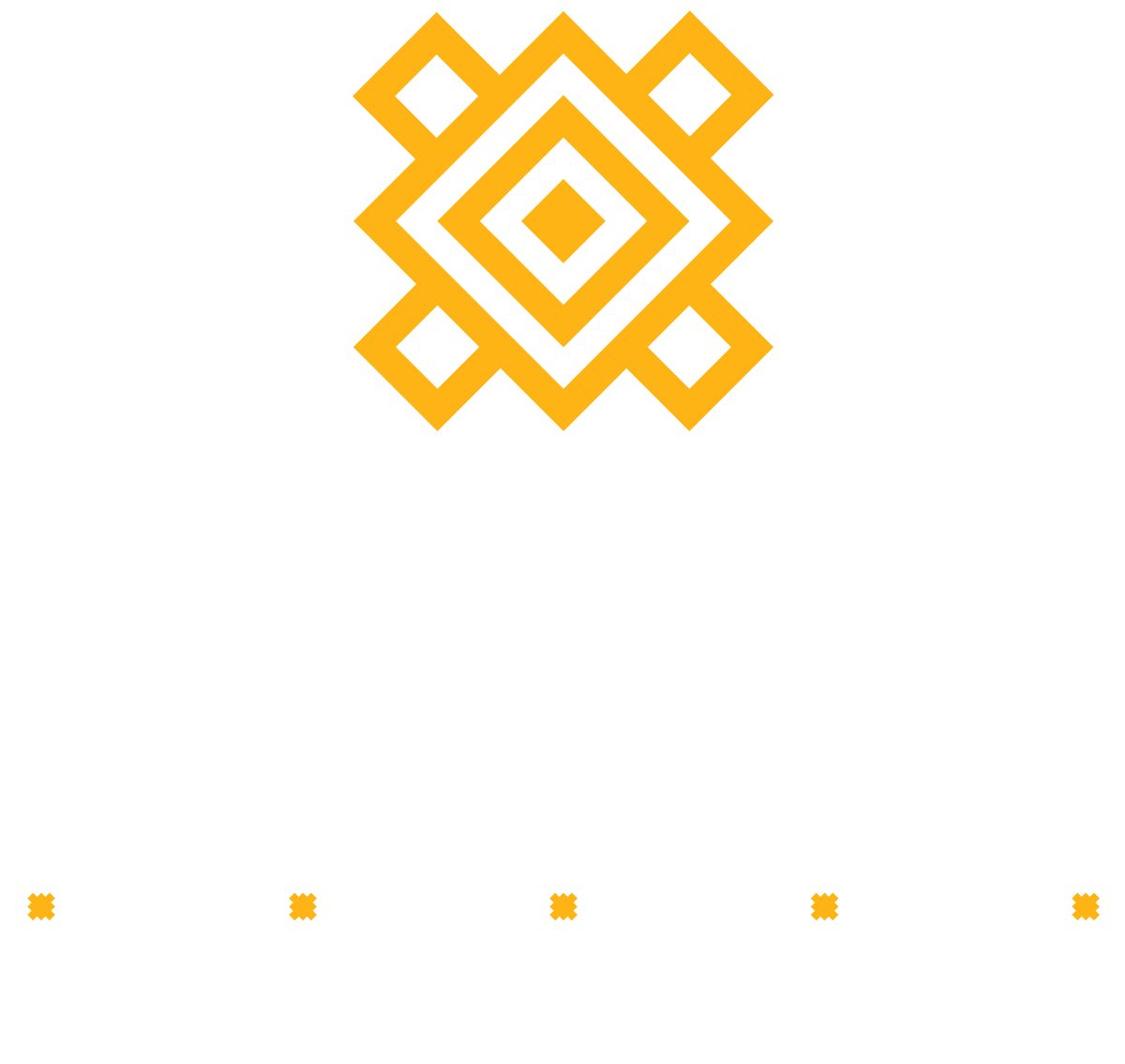 La Zona - Fort Worth's Pizza & Tapas Restaurant