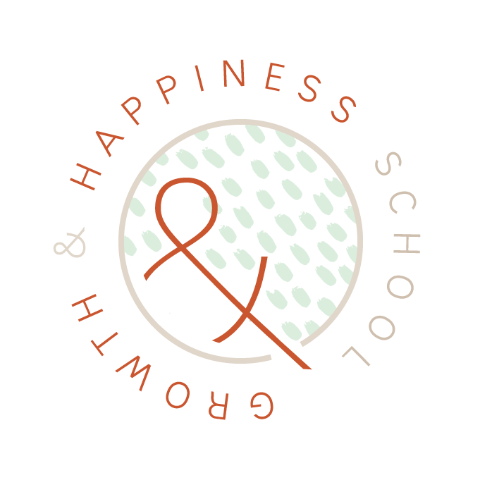 Growth & Happiness School