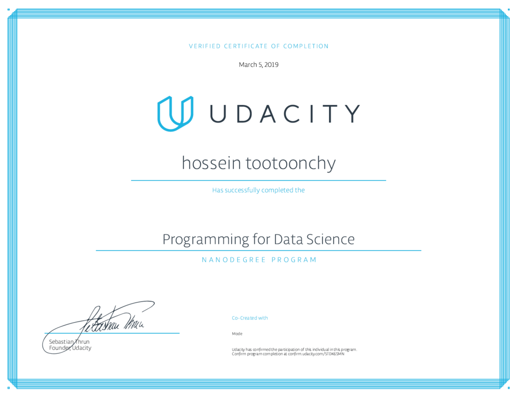 programming-for-data-science