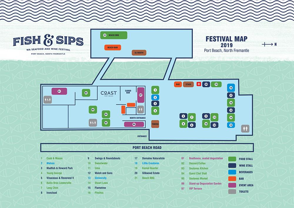 Fish & Sips FESTIVAL MAP 2019 - 1000px.jpg